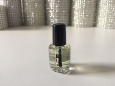 CND Solar Aceite Mini 3.7 Ml ** Perfecto Bridal Dama de honor y Regalo De Bodas **