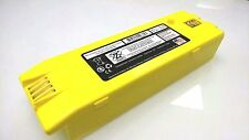 Cardiac Science Powerheart AED G3 Battery (9146) USA MADE & FDA Approved
