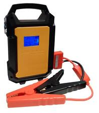 Micro Jump™ XL Emergency 12 & 24 Volt Battery Multi-Function RIG Jump Starter