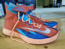 Men's Nike Zoom Hyperrev Hyper Rev Basketball Shoe 8