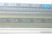 HARRIS CD74HC193M 16-Pin SOIC Counter Single 4-Bit Binary New Quantity-10