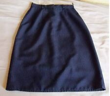 "SKIRT Size 14 - 26"" Waist  - 38"" Hips - 28"" Long VGC"