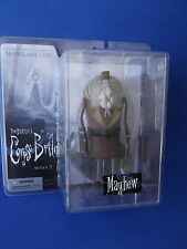 2006 McFarlane Mayhew Action Figure Tim Burton's Corpse Bride SERIES 2