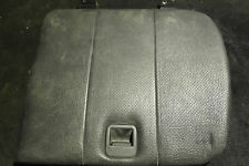 MERCEDES SL 300 R 129 PER FACELIFT O/S OFFSIDE DRIVER REAR SEAT BACK