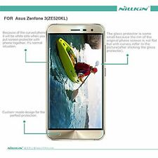Nillkin H Nano Anti Burst Tempered Glass for Asus Zenfone 3 ZE520KL (5.2 inch)