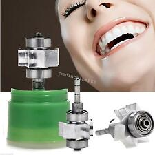 Dental High speed Handpiece Turbine Cartridge Bearing Large Torque  fit KAVO NSK