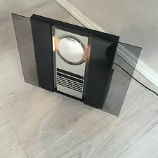 Bang & Olufsen Beosound 3200 CD payer