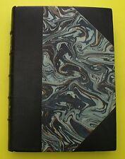 Géographie Universelle, Amérique Septentrionale, ETATS UNIS -1936 - Henri Baulig