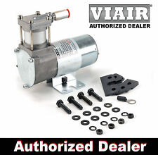 VIAIR 00098 98c AIR COMPRESSORS 130psi 12v for Horns - Air Springs - Fill Tank