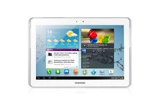 Samsung Galaxy Tab 2 GT-P5110 16GB, Wi-Fi, 10.1in - White