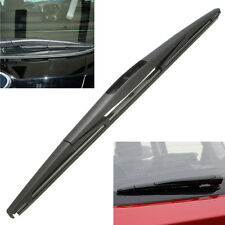 14'' Auto Rear Window Windshield Wiper Part For Honda Acura Jazz CR-V Infiniti