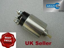 SSD100 Starter Motor Solenoid Ford Mondeo Cougar 1.6 1.8 2.0 2.5 2.0 2.2 TDCi
