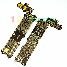 BRAND NEW MOTHERBOARD MAIN LOGIC BARE BOARD FOR IPHONE 4 #A-129
