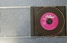 Mink Deville Le Chat Bleu CD
