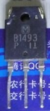 MAT 2SB1493 TO-3P Silicon PNP Triple DiffusedPNP