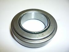 CLUTCH THROW OUT / RELEASE BEARING for COROLLA GTS 4AGE DLX SR5 1.6L RWD AE86