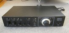 Advent 300 FM Receiver - complete cap and transistor rebuild w/ David Eaton kits