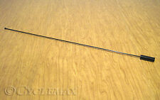 "HARLEY  21"" Whip Antenna (AC21-Whip) Made by Antenna Concepts"