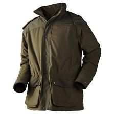 Seeland Polar Jacket Size 52 **FREE POST**