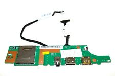 Lenovo Thinkpad Edge 13 USB Audio Board  gebraucht