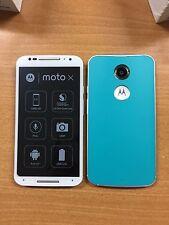 MOTOROLA MOTO X 4g (2nd generazione) xt1097 Android Smartphone Sbloccato 5.2 pollici - 16gb