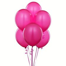"WHOLESALE ALL BALLOON 100-5000 10"" Latex LARGE High Quality Any Occasions Ballon"