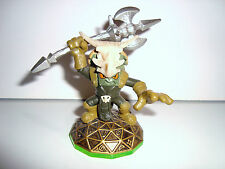 FIGURINE JEU VIDEO SKYLANDERS N°6 (7x7cm)