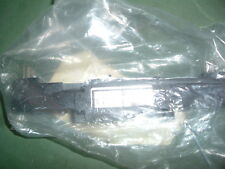 NORGREN..................V096511R D213A...........VALVE ...NEW PACKAGED