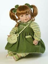Adora Dolls, Froggy Fun Girl