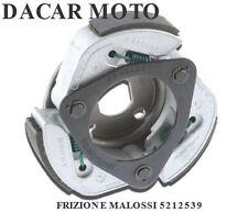 5212539 CLUTCH MALOSSI APRILIA LEONARDO 150 4T LC