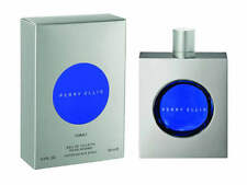 COBALT Perry Ellis men cologne edt 3.4 oz 3.3 Tester