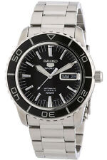 Seiko 5 Sports SNZH55K1 Men's Automatic Watch