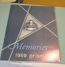 University of Maine Class of 1958 50th Reunion Memory Book Photos Student News
