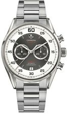 CAR2B11.BA0799 | TAG HEUER CARRERA CALIBRE 36 | BRAND NEW MENS AUTOMATIC WATCH