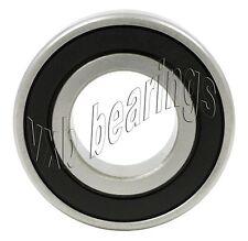 SMR115-2RS Bearing Sealed ABEC-5 Si3N4 Ceramic 5x11x4 Ball Bearings 21081