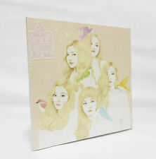 RED VELVET 1st Mini Album [ICE CREAM CAKE] CD + Booklet + Photo Card Sealed