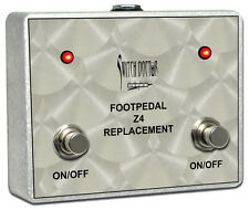 ENGL Z4 Replacement Footswitch- by Switch Doctor