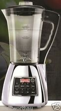 100% Weight Body Fat Loss HOT & COLD SOUP MAKER PRO MATE BLENDER Birthday Gifts