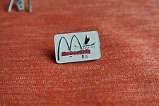02332 PIN'S PINS MC DO DONALD S USA HAWAI HALEIWA