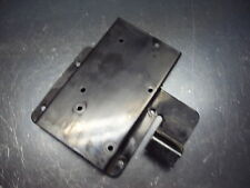 80 1980 SKI DOO 500 LC BOMBARDIER SNOWMOBILE MOTOR ENGINE SUPPORT MOUNT PLATE
