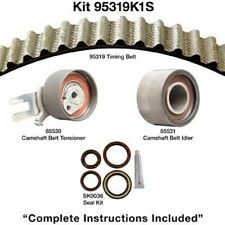 Dayco 95319K1S Engine Timing Belt Kit With Seals