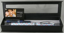 Online Germany Vision Magic Elements Fountain Pen - Medium Nib - NEW