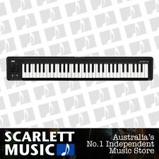 Korg MicroKey Air 61 Note Midi Controller  *BRAND NEW*