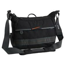 Vanguard VEO 37 Messenger Camera Bag