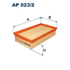 Luftfilter FILTRON AP023/2