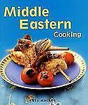 Middle Eastern Cooking (Cooking (Periplus))