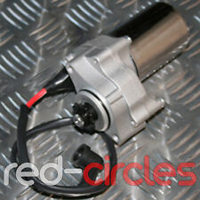 ATV UTV QUAD BIKE 2 BOLT ELECTRIC STARTER MOTOR 50cc 90cc 110cc 125cc 140cc