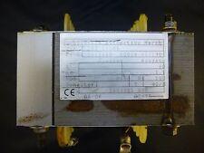 EI 150Nb Trafo Transformator A:60A Hz 150 06/06