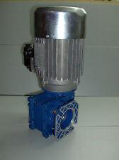 Getriebemotor Hohlwelle  380Volt 0,37kw 139 U/min Gear Motor Motovario