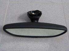 Porsche 911 991 Boxster 981 Innenspiegel Spiegel Rückspiegel mirror 99173151102